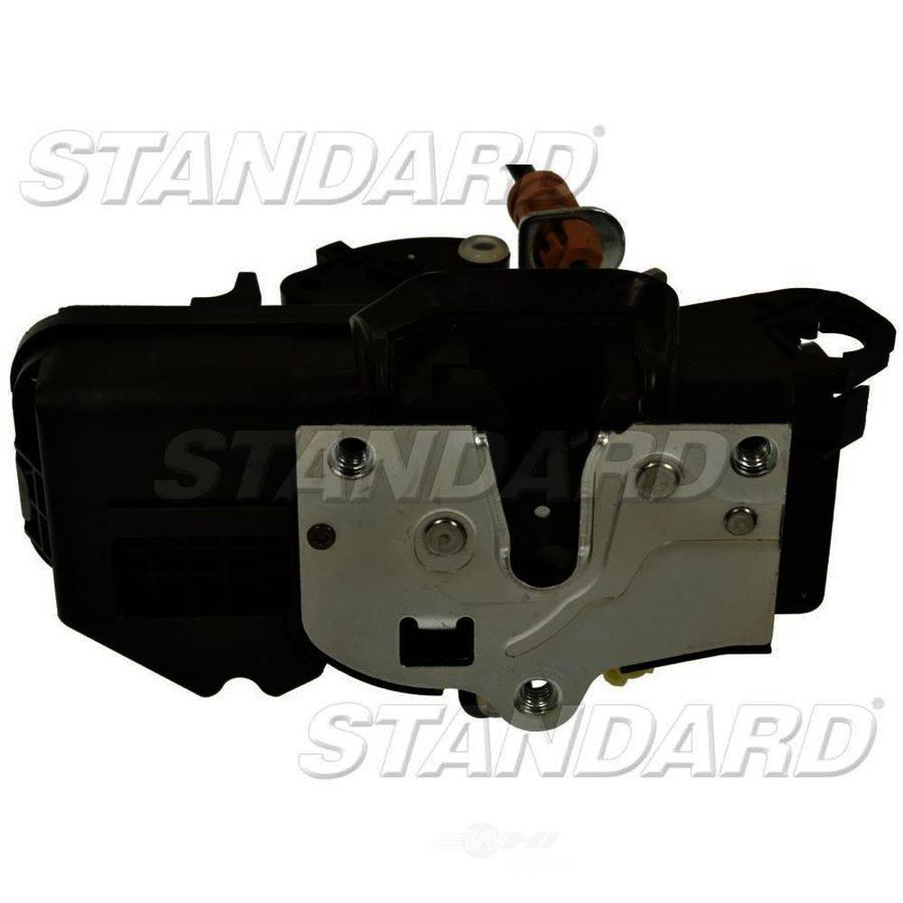 Clutch Starter Safety Switch Standard NS-146