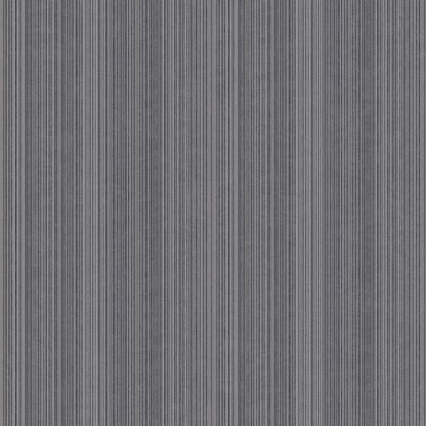 SK Filson Dark Blue Textile Plain Wallpaper