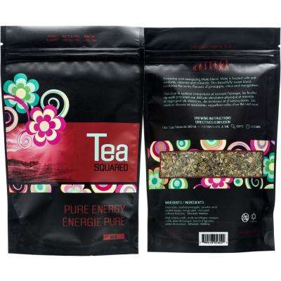 Pure Energy Tea (6 Bags)