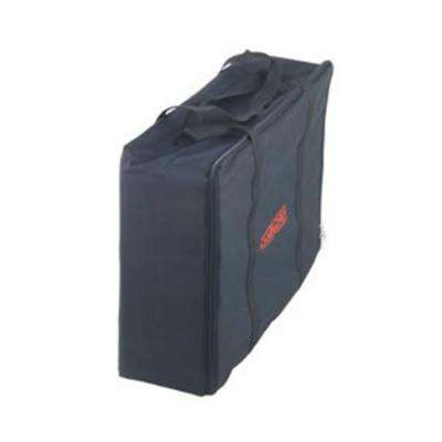 Carry Bag for Barbecue Box BB90L