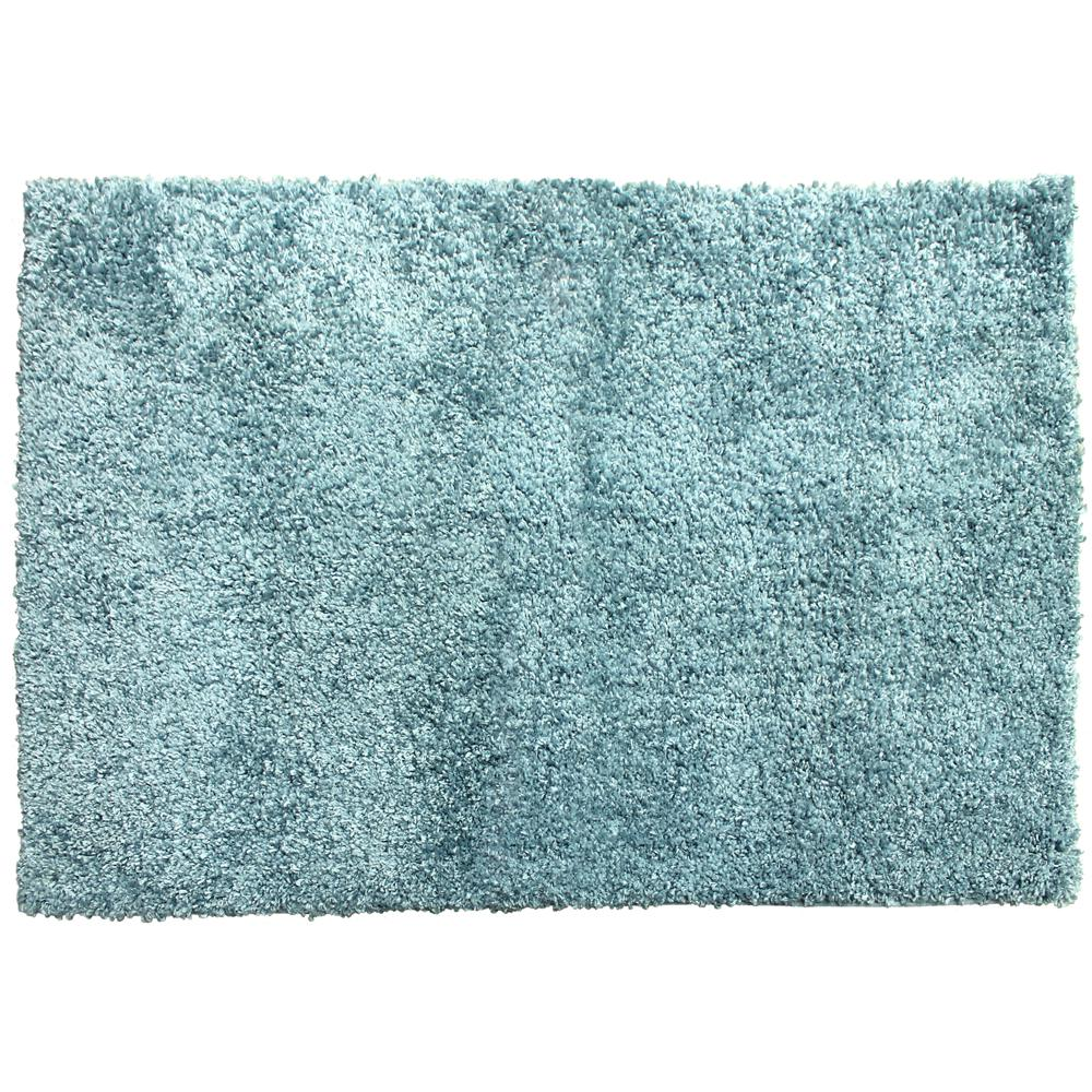 Polyester microfiber bath rugs rugs ideas for Deco rugs carpet