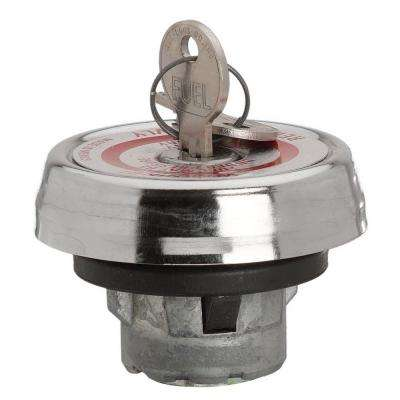 Stant Integrated Housing Thermostat 13578
