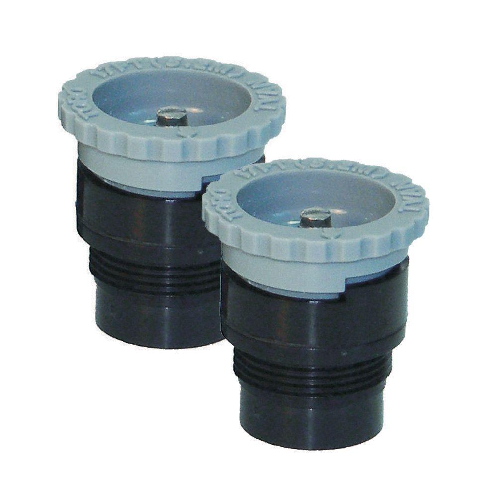 Toro ft adjustable degree nozzle pack