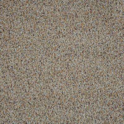 Carpet Sample - Collinger I Color - Oxford Texture 8 in. x 8 in.