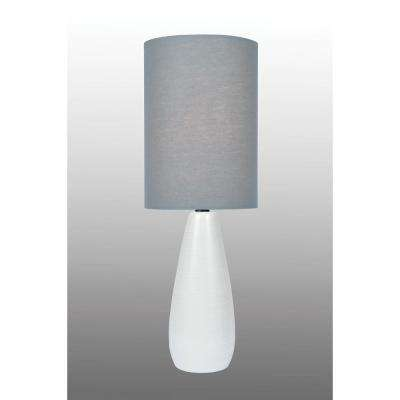 Hardwired table lamps lamps the home depot 17 in keyboard keysfo Choice Image