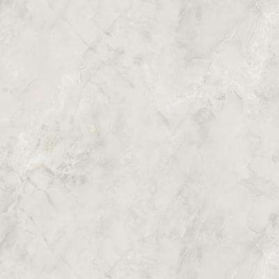 5 ft. x 12 ft. Laminate Sheet in Ice Onyx with Matte Finish