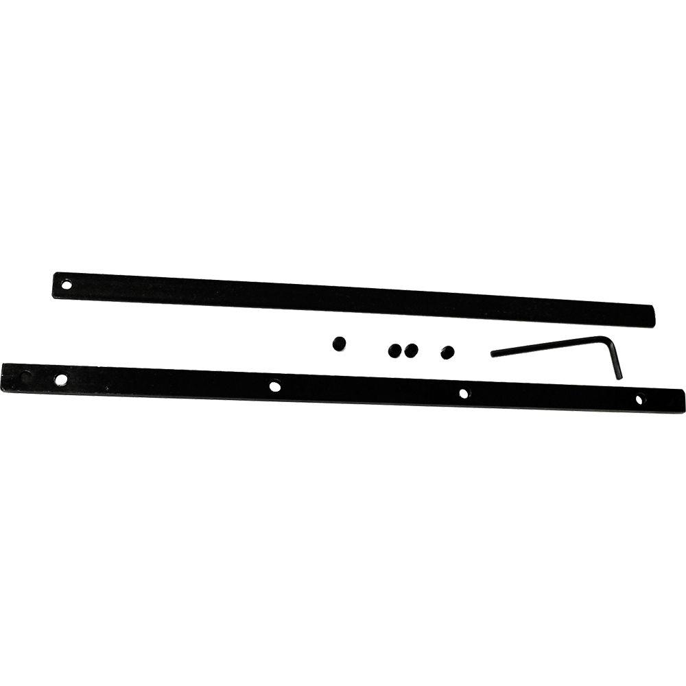 SP6000 Guide Rail Connector with wrench for use with Maki...