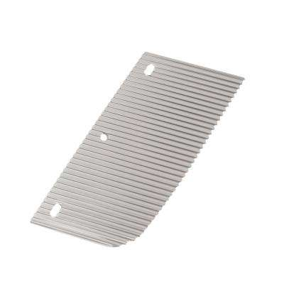 .25 in. Stainless Steel Weed Sweeper Replacement Blade