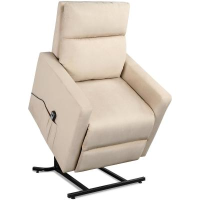 Incredible Power Lift Recliners Chairs The Home Depot Alphanode Cool Chair Designs And Ideas Alphanodeonline