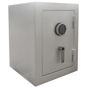 SentrySafe and Buffalo Safes on Sale from $57.00 Deals