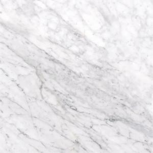 Msi Carrara White 12 In X 12 In Honed Marble Floor And Wall Tile 10 Sq Ft Case Tcarrwht1212h The Home Depot