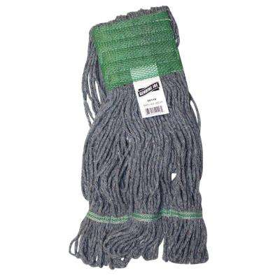 Polyester Medium Mop Head Refill