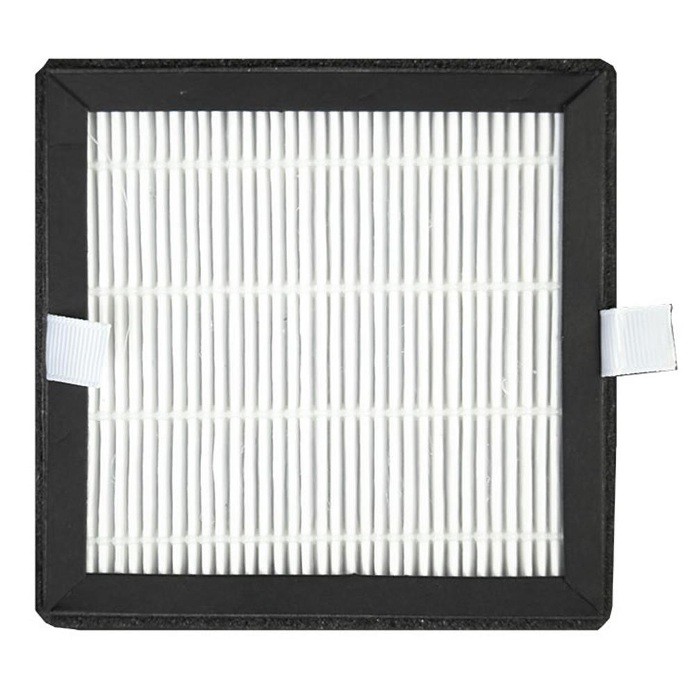 QuietPure Compact HEPA Carbon Replacement Filter