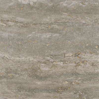 Mingle HDP Dry Stream 18 in. x 18 in. Porcelain Floor and Wall Tile (15.58 sq. ft. / case)