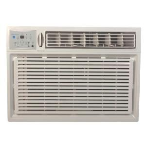 Comfort Aire 15 000 Btu Window Air Conditioner With Remote