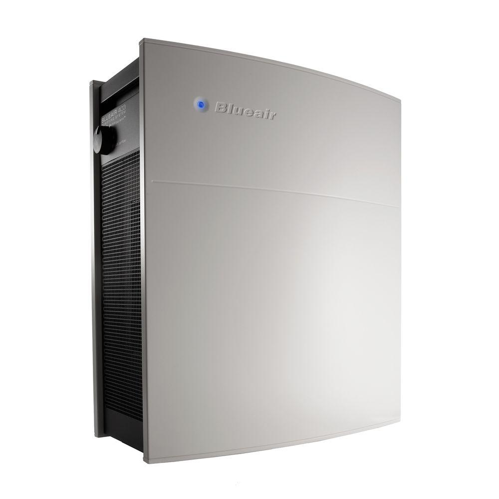 Blueair HEPASilent Air Purifier