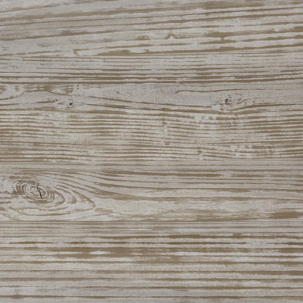 Take Home Sample - Bedford Wood Light Luxury Vinyl Flooring -