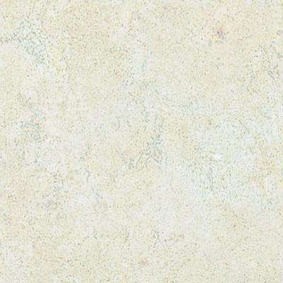 5 ft. x 12 ft. Laminate Sheet in Lime Stone with Premiumfx Scovato Finish