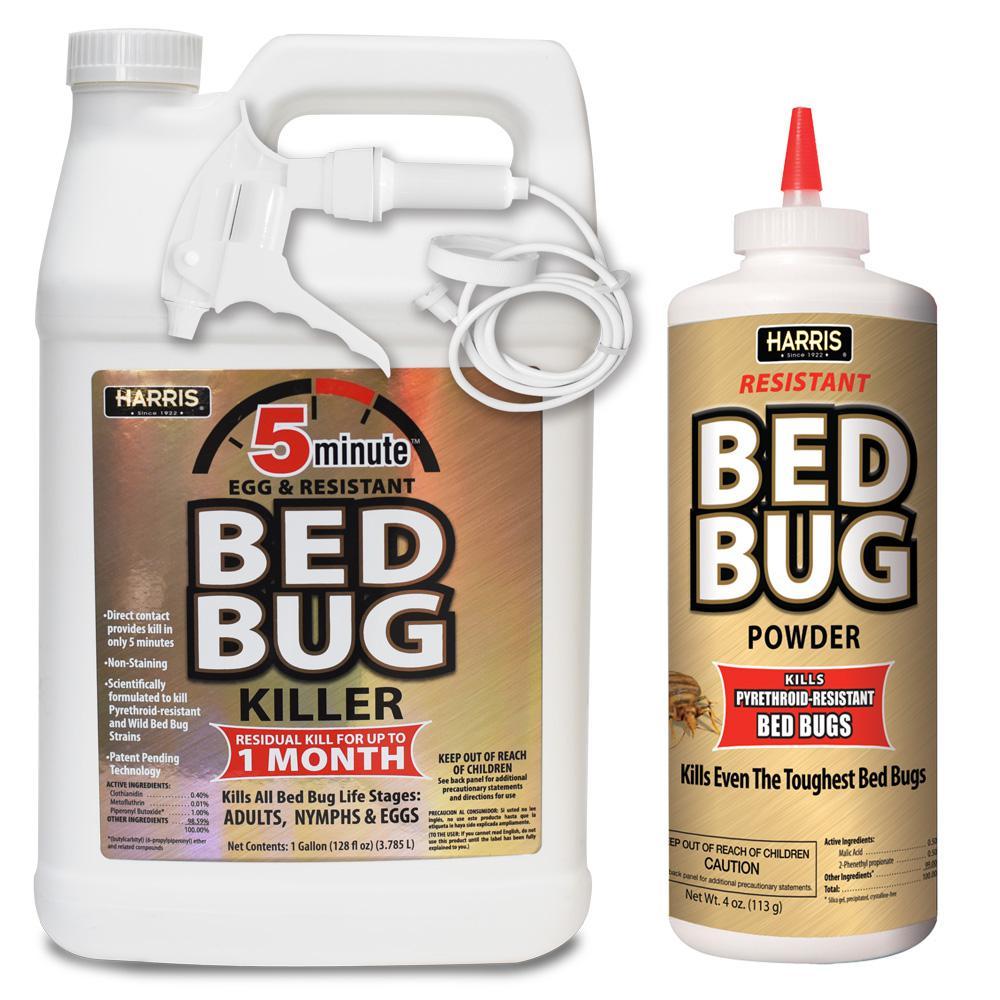 hygea natural hygea natural 1 gal bed bug spray refill ext 1008 the home depot. Black Bedroom Furniture Sets. Home Design Ideas