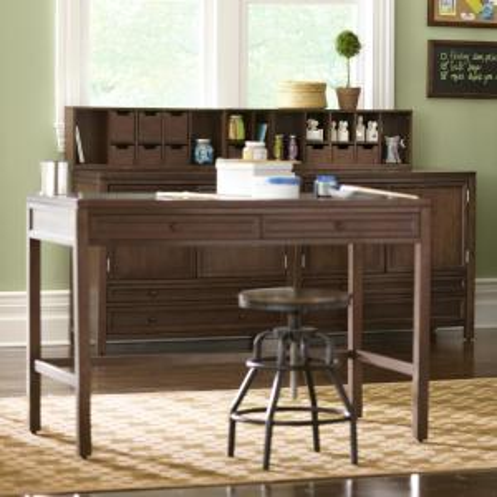 Tremendous Industrial Mansard Adjustable Height Black Bar Stool Dailytribune Chair Design For Home Dailytribuneorg