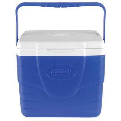 9 Qt. Excursion Cooler