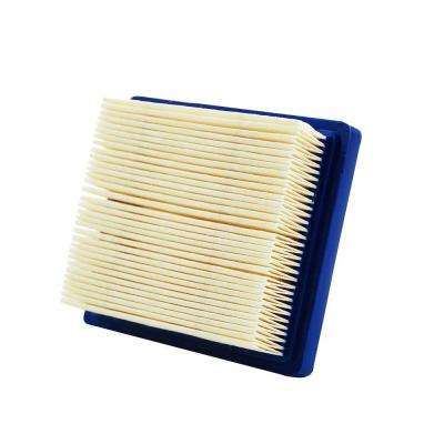Replacement Briggs & Stratton Air Filter