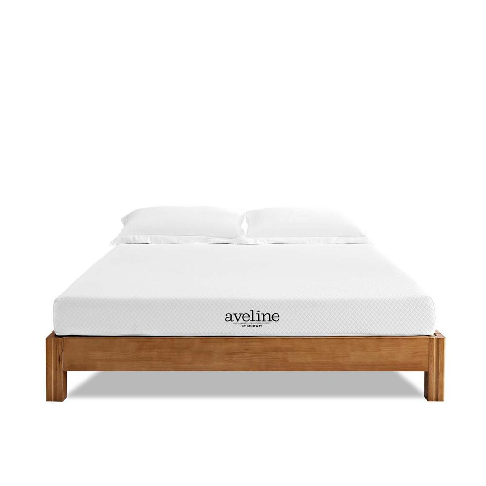 Aveline 6 in. King Mattress