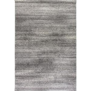 Dynamic Rugs Lucy Dark Grey 5 ft. 3 inch x 7 ft. 7 inch Indoor Area Rug by Dynamic Rugs