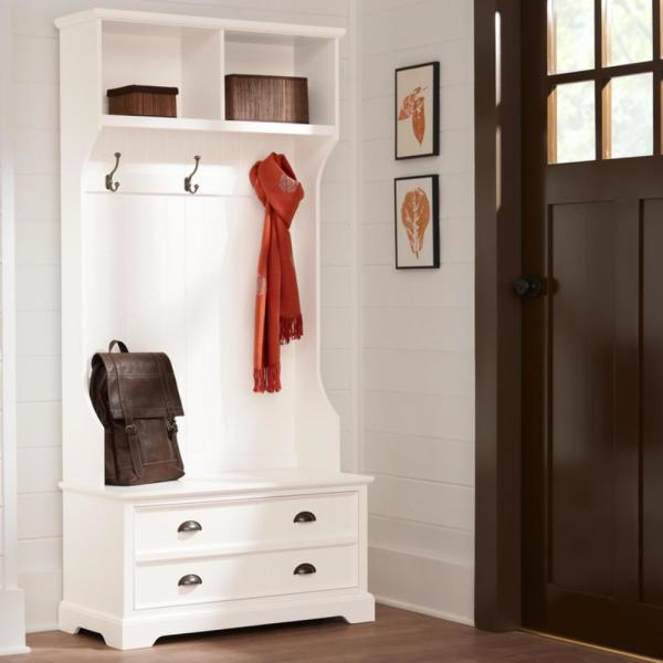 h and m home decor.htm home decorators collection wilmington white wood hall tree with  white wood hall tree