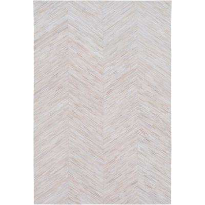 Rectangle Area Rugs Rugs The Home Depot