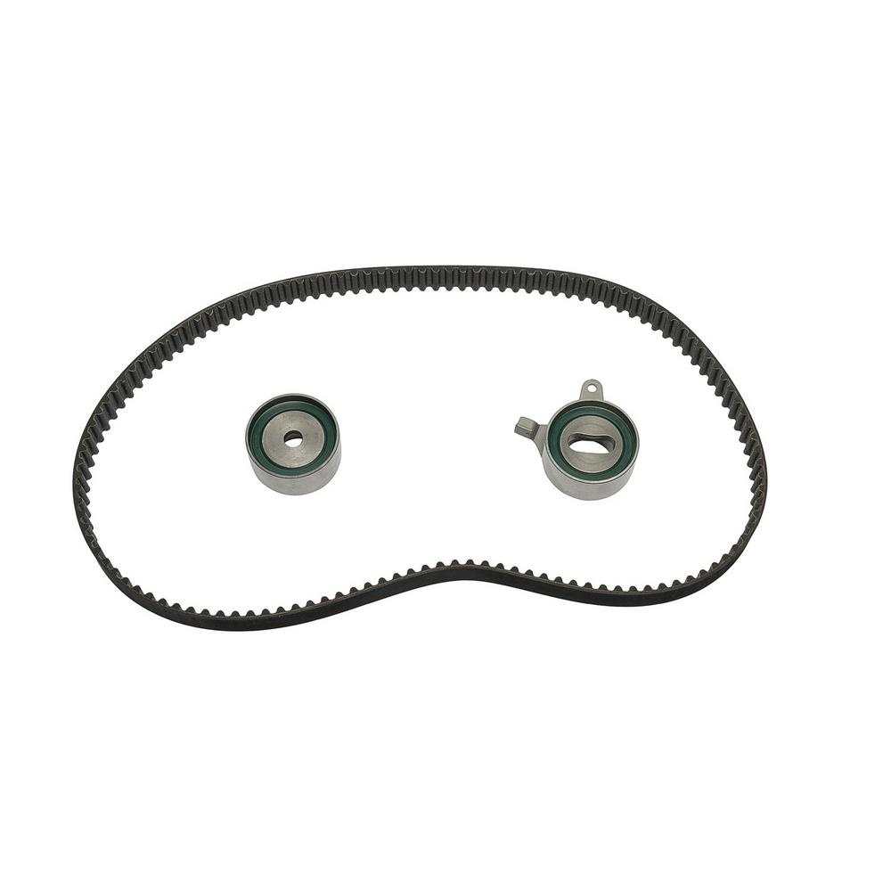 continental elite engine timing belt kit without water pump fits 1999