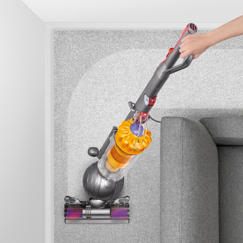 Dyson Slim Ball Multi-Floor Upright Vacuum Cleaner