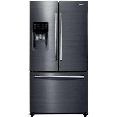 refrigerators depth counter profileid imageservice costco imageid cu recipename french refrigerator ft door