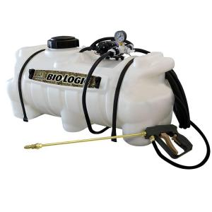Chapin International 25 gal. ATV Sprayer by Chapin International
