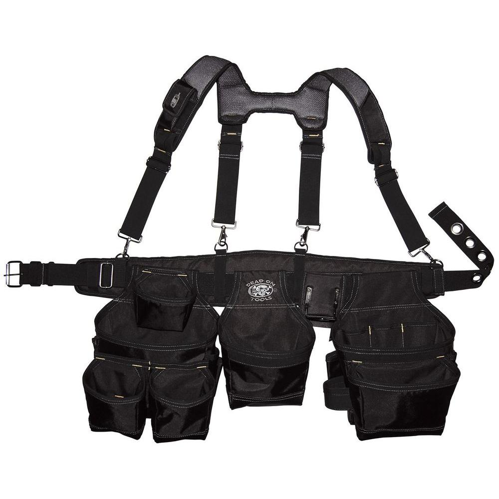 Dead On Tools Professional Framers Suspension Rig