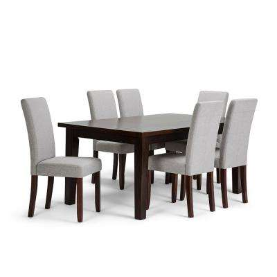 dining room sets. Acadian  Dining Room Sets Kitchen Furniture The Home Depot