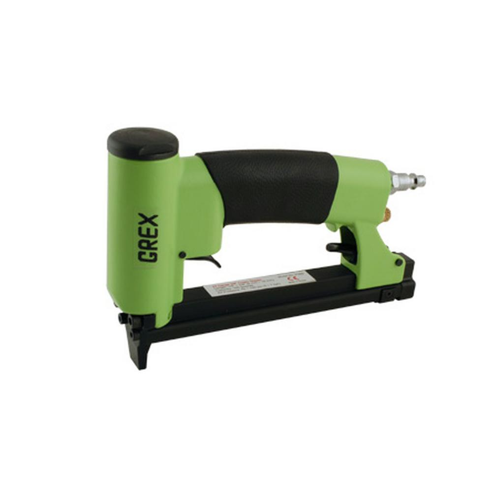 20-Gauge 3/8 in. Crown Stapler