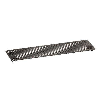 5-1/2 in. Replacement Pocket Drywall Rasp Blade