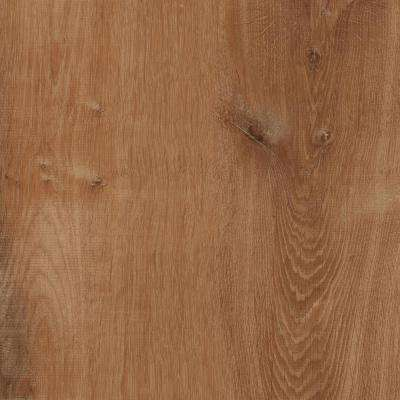 Take Home Sample - Trail Oak Luxury Vinyl Flooring - 4 in. x 4 in.