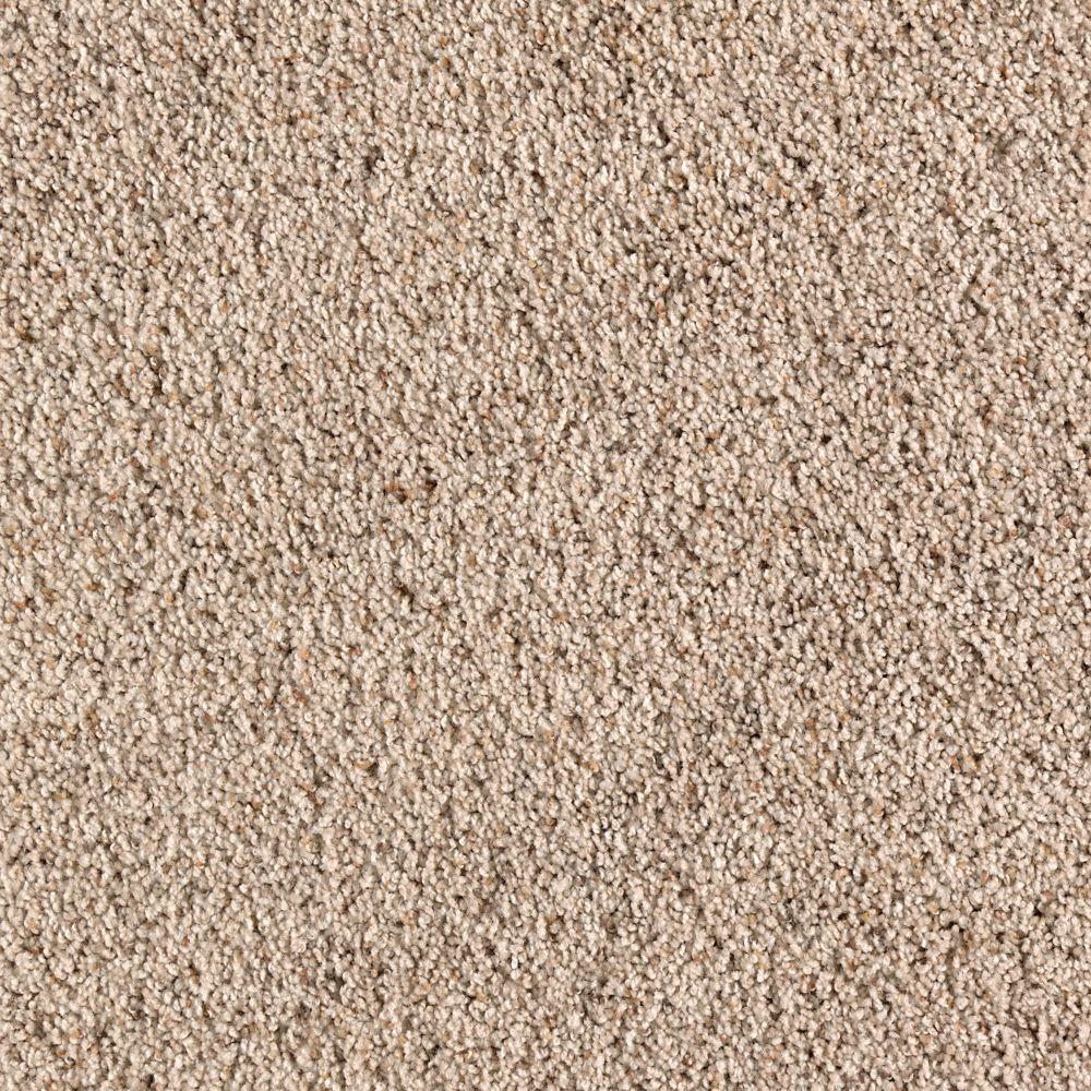Lifeproof Bellina Ii Color Basketweave 12 Ft Carpet