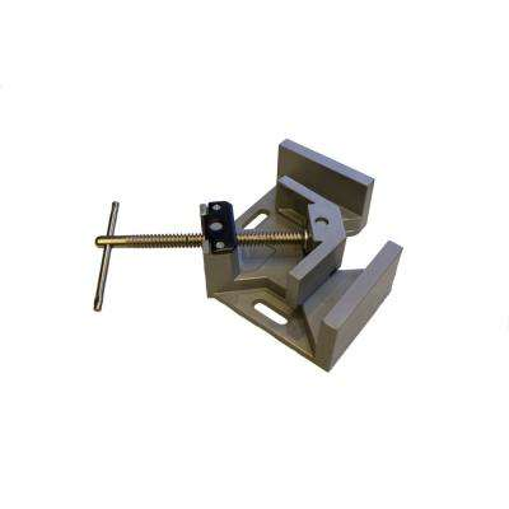 Yost 31116 Small Angle Clamp