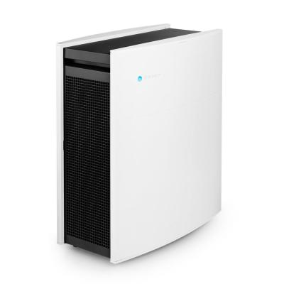 Classic 480i HEPASilent Air Purifier, 434 sq. ft. Allergen Remover, Wi-Fi Enabled