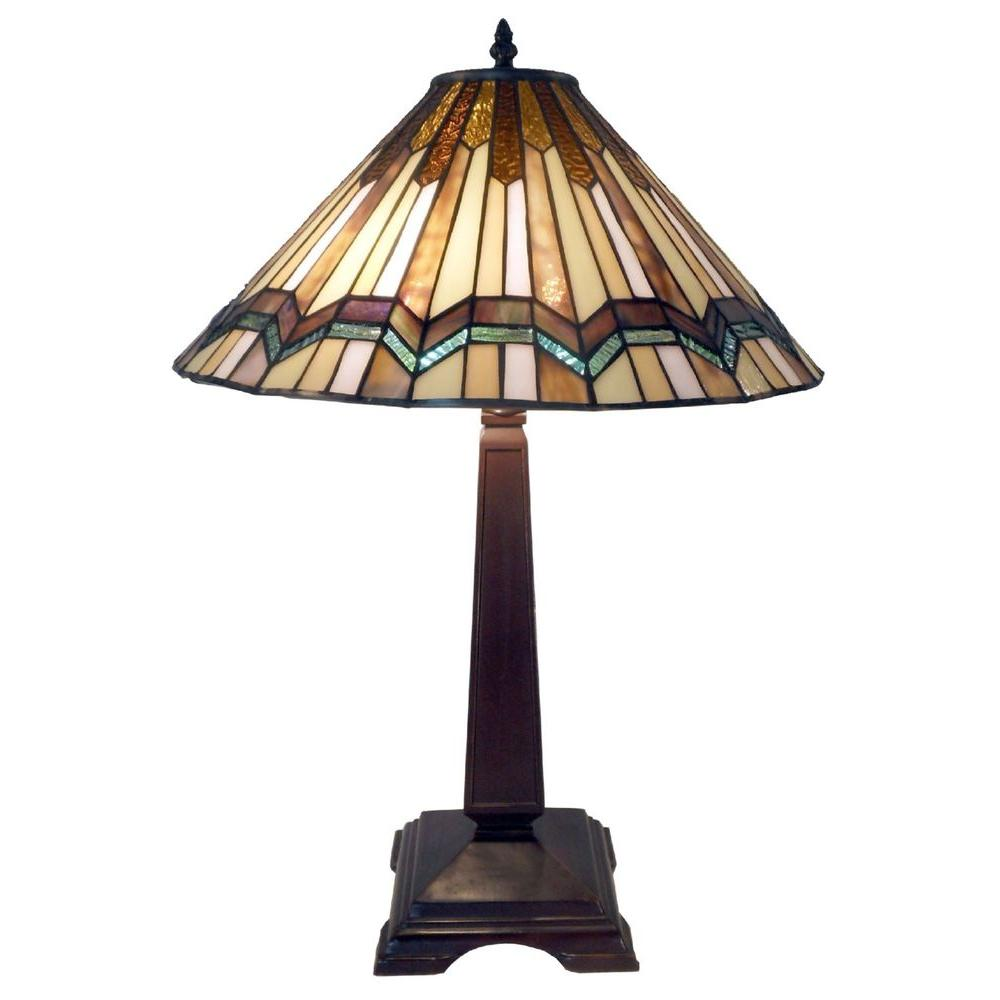 Stop wanking lighting warehouse table lamps love this