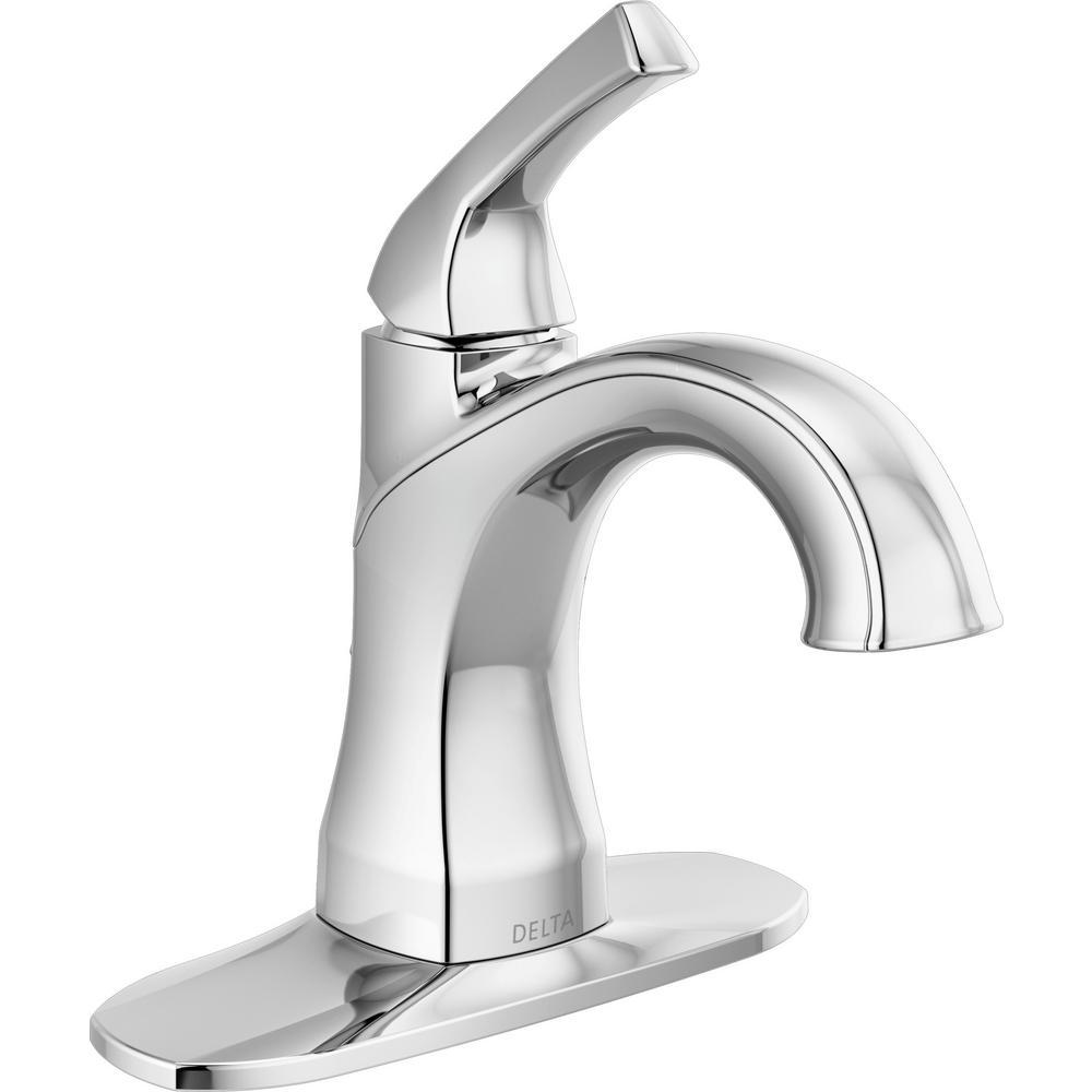 Centerset Bathroom Sink Faucets Bathroom Sink Faucets