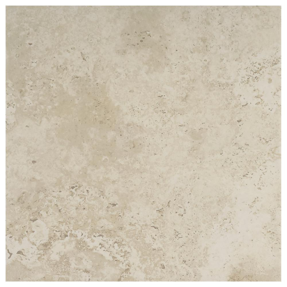 Daltile Castleview Beige In X In Porcelain Floor And Wall - Dcof rating