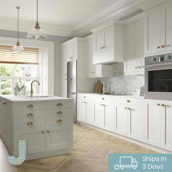 J Collection Shaker Assembled 30 In X84 5 In X 24 In Pantry Microwave Oven Combo Cabinet W 2 Drawer Lift Up Door In Vanilla White Tmol2d3084 5 Ws The Home Depot