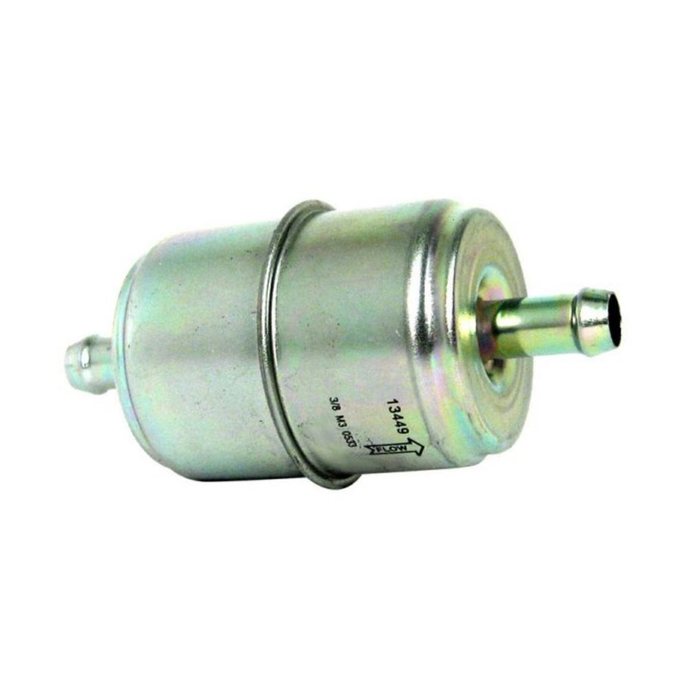 [DVZP_7254]   ACDelco Fuel Filter-GF61P - The Home Depot | Chevrolet Truck P30 Fuel Filter |  | The Home Depot
