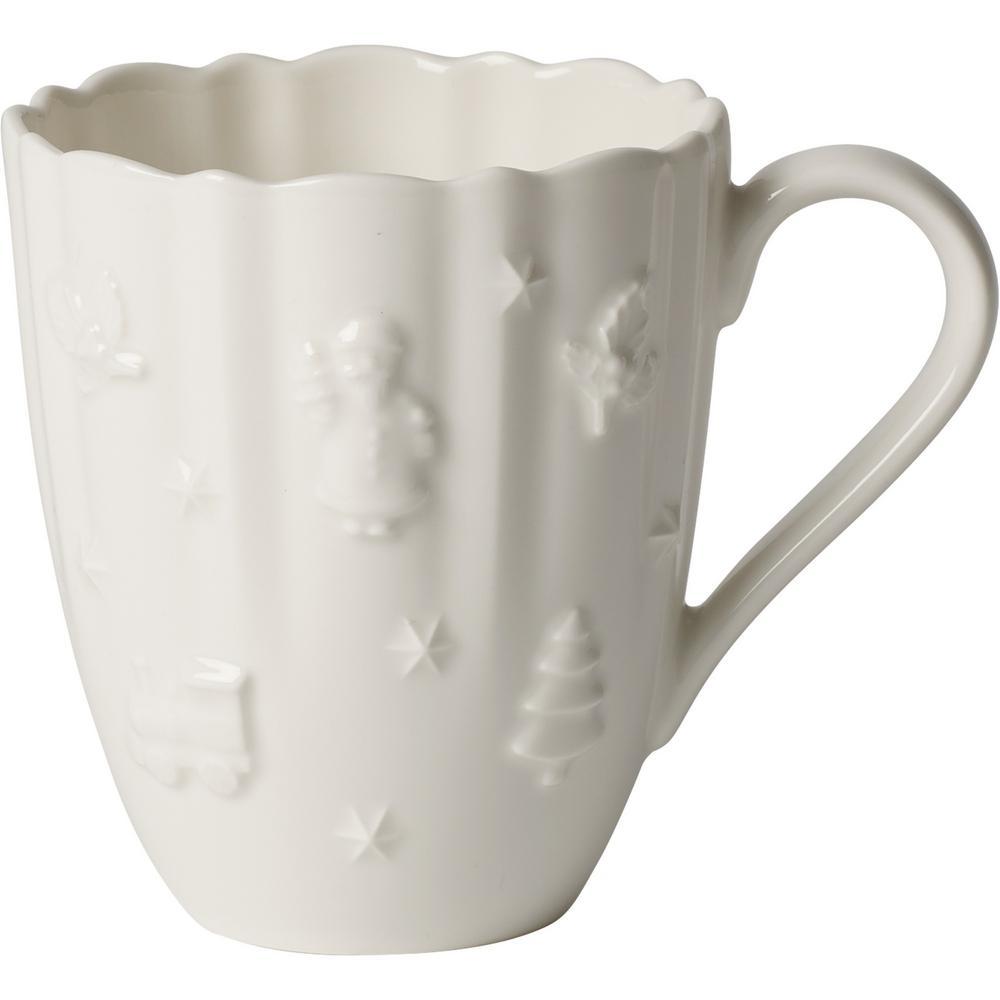 Toy's Delight Royal Classic 9.75 oz. Mug