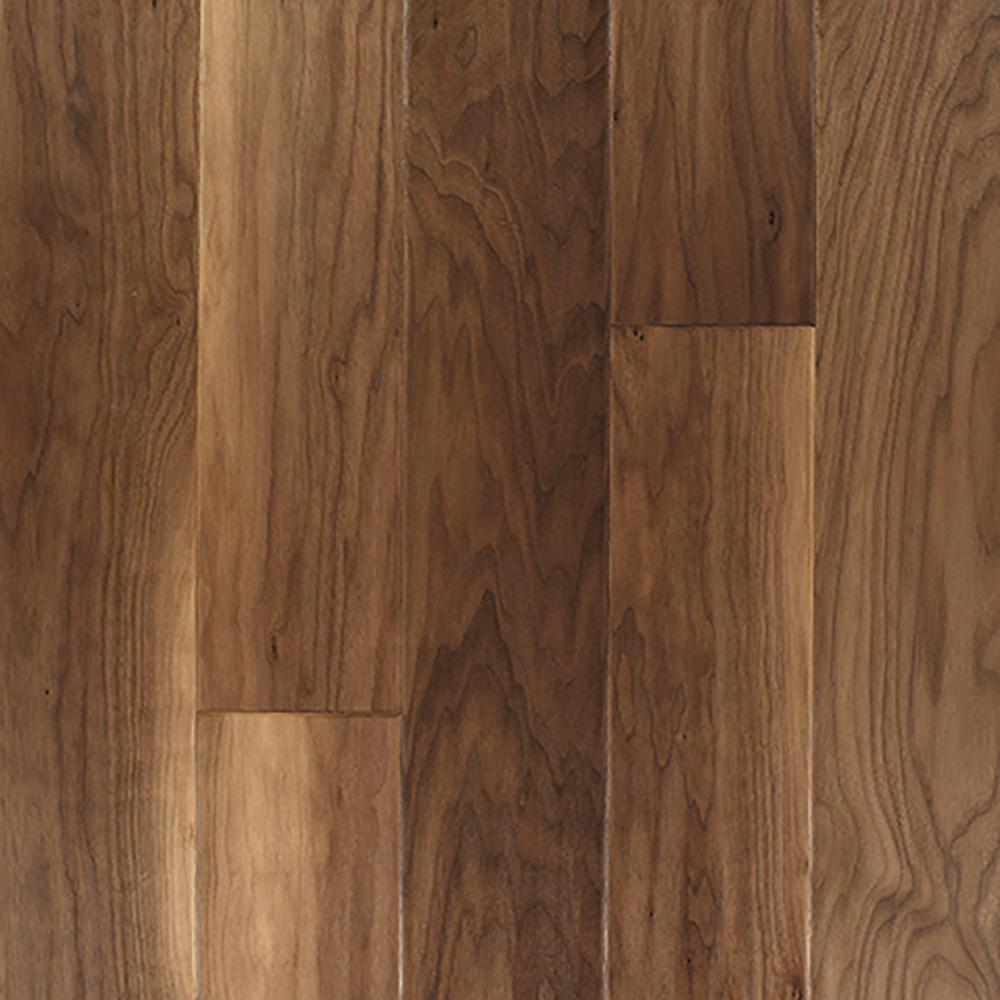 Mohawk Sky Natural Walnut 9 16 In
