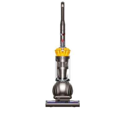 Ball Multi Floor Upright Vacuum- Closeout